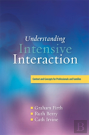 Reflective Glossary Of Intensive Interaction