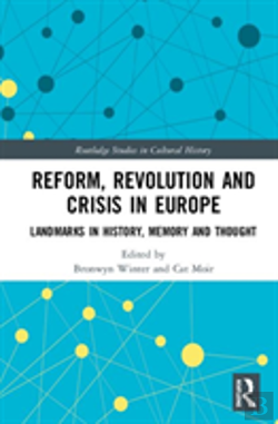 Bertrand.pt - Reform, Revolution And Crisis In Europe