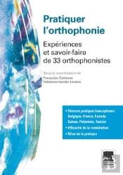 Regards Sur La Pratique En Orthophonie
