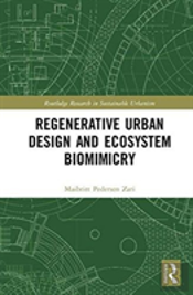 Regenerative Urban Design Zari