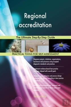 Bertrand.pt - Regional Accreditation The Ultimate Step-By-Step Guide