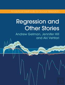 Bertrand.pt - Regression And Other Stories