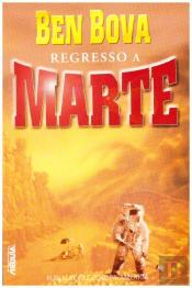 Regresso a Marte