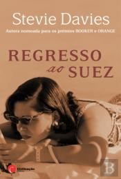 Regresso ao Suez