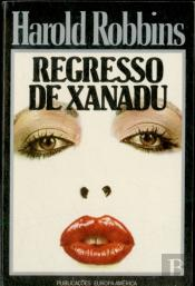 Regresso de Xanadu