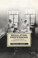 Regulating Professions