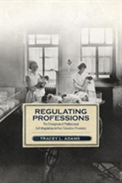 Bertrand.pt - Regulating Professions