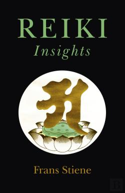 Bertrand.pt - Reiki Insights