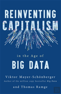 Bertrand.pt - Reinventing Capitalism In The Age Of Big Data