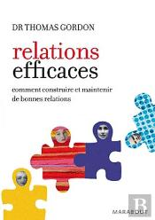 Relations Efficaces