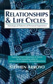 Relationship And Life Cycles