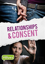 Relationships & Consent