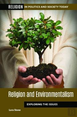 Bertrand.pt - Religion And Environmentalism: Exploring The Issues