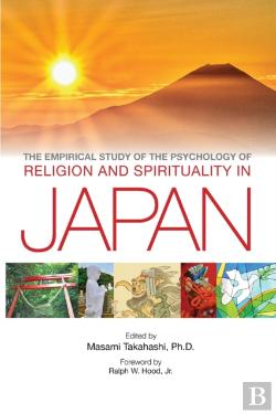 Bertrand.pt - Religion And Spirituality In Japan