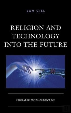 Bertrand.pt - Religion And Technology Into The Future