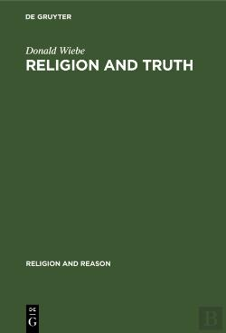 Bertrand.pt - Religion And Truth