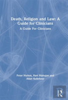 Religion, Law And Death
