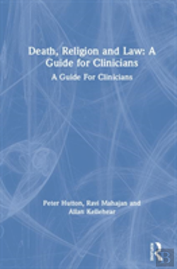 Bertrand.pt - Religion, Law And Death