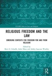Religious Freedom And The Law