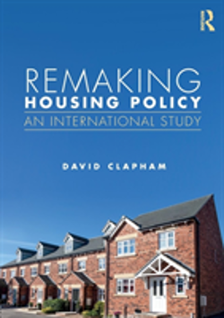 Bertrand.pt - Remaking Housing Policy