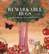 Remarkable Rugs