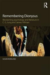 Remembering Dionysus