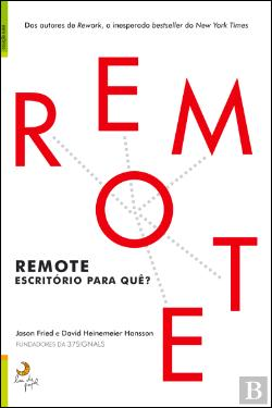 Bertrand.pt - Remote