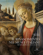 Renaissance In Italian Museums