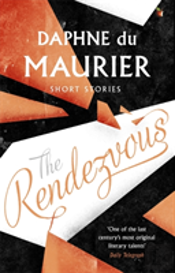Rendezvous And Other Stories