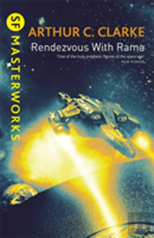 Rendezvous With Rama