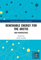 Renewable Energy For The Arctic