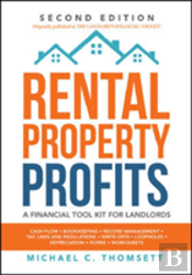 Rental-Property Profits: A Financial Tool Kit For Landlords