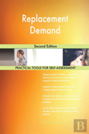 Replacement Demand Second Edition