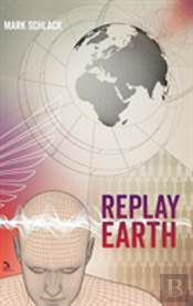 Replay Earth