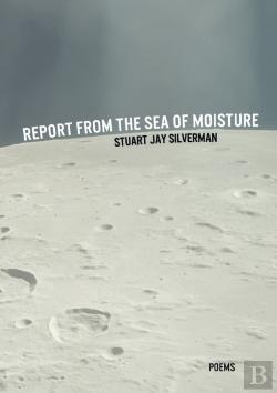 Bertrand.pt - Report From The Sea Of Moisture