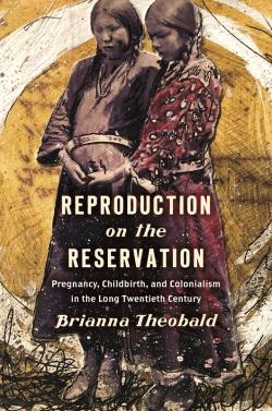 Bertrand.pt - Reproduction On The Reservation