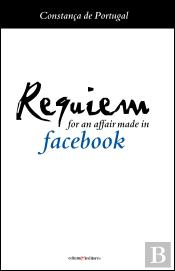 Requiem for an affair made in Facebook