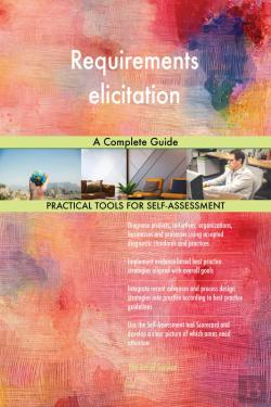 Bertrand.pt - Requirements Elicitation A Complete Guide