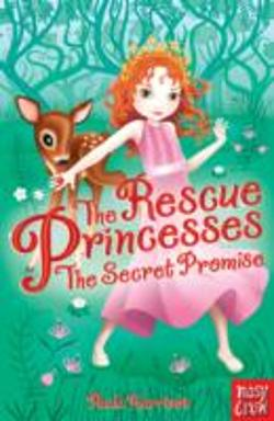 Bertrand.pt - Rescue Princess Secret Promise