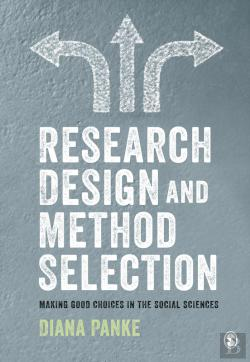 Bertrand.pt - Research Design & Method Selection