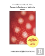 Research Design N Methods:A Process Appr