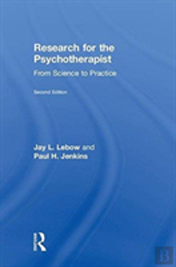 Bertrand.pt - Research For The Psychotherapist