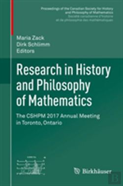 Bertrand.pt - Research In History And Philosophy Of Mathematics