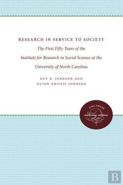 Bertrand.pt - Research In Service To Society