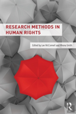 Bertrand.pt - Research Methods In Human Rights
