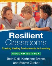 Resilient Classrooms, Second Edition