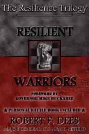 Resilient Warriors