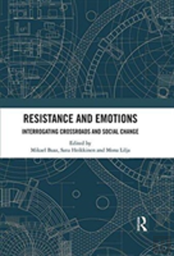 Bertrand.pt - Resistance And Emotions