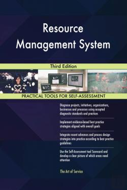 Bertrand.pt - Resource Management System Third Edition