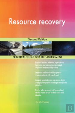 Bertrand.pt - Resource Recovery Second Edition